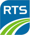 RTS bus logo.png