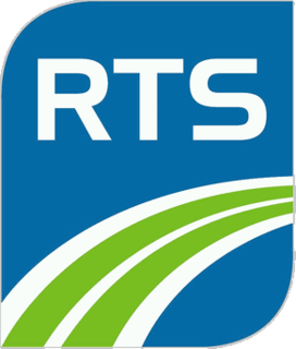Rochester-Genesee Regional Transportation Authority