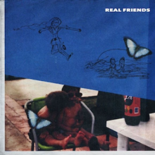 Real Friends (Camila Cabello song) - Wikipedia
