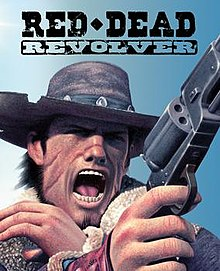Red Dead Revolver Coverart.jpg