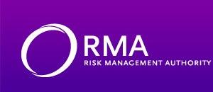 Risk Management Authority (Scotland) - Image: Risk Management Authority logo