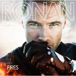 Fires (Ronan Keating album)