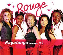 Rouge-ragatanga-remixes.jpg