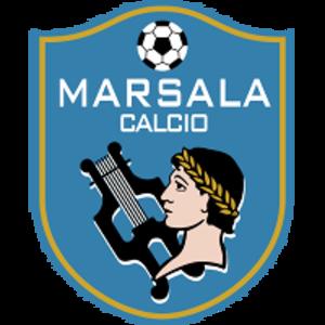S.C. Marsala 1912 - Image: SC Marsala 1912