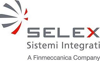 SELEX Sistemi Integrati