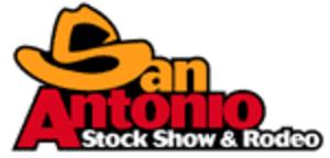 San Antonio Stock Show & Rodeo - Image: San Antonio Stock And Rodeo