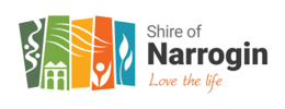 Shire of Narrogin Logo.png