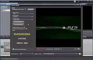 DVD GRATUIT 2 SHOWBIZ ARCSOFT TÉLÉCHARGER GRATUIT