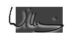 Prince William's signature