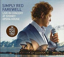 Simply Red Farewell Live in Concert at Sydney Opera House.jpg