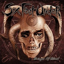 Six Feet Under - Bringer of Blood cover.jpg
