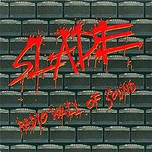 Slade: Radio Wall Of Sound