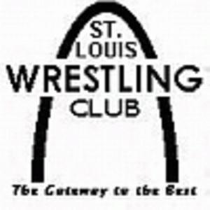 St. Louis Wrestling Club - Image: St Louis Wrestling Club