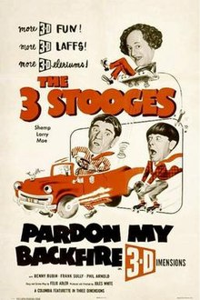 Stooges pardon my backfire.jpg