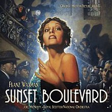 wiki Sunset Boulevard (film)