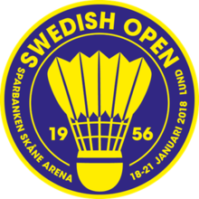 Swedish open info2018 farg t.png