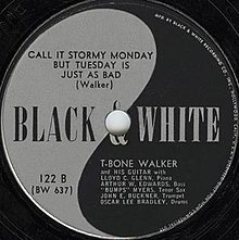 T-Bone Walker - Call It Stormy Monday.jpg