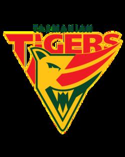 Tasmania cricket team - Wikipedia