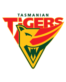 Tasmania cricket team australian Cricket team