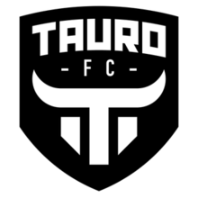 Tauro FC (2017).png