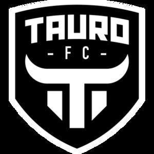 Tauro F.C.