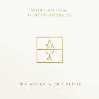 The Water & the Blood - Image: The Water&the Blood