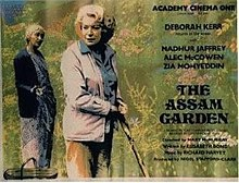 The Assam Garden FilmPoster.jpeg