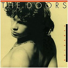 The Doors Classics.jpg