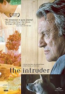 The Intruder FilmPoster.jpeg