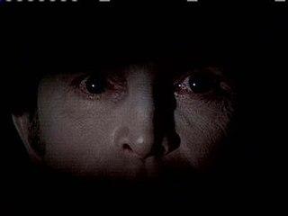 <i>The Night Stalker</i> (1972 film) 1972 television horror film by John Llewellyn Moxey