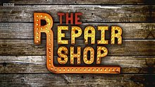 The Repair Shop title card.jpg