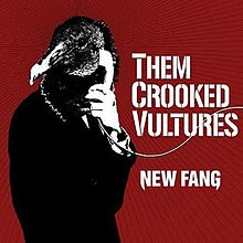 Them Crooked Vultures New Fang single cover.jpg