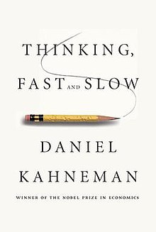Thinking, Fast and Slow.jpg