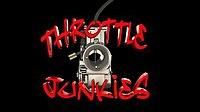 Throttle Junkies TV