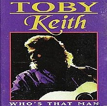 Toby Keith - Who's That Man Cassingle.jpg
