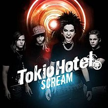 Tokio Scream.jpg
