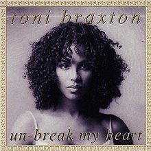 toni braxton secrets album download