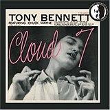 Cloud 7 – 1955