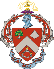 Triangle Fraternity Crest.png