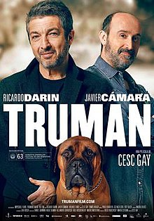 Truman (Official film poster).jpg