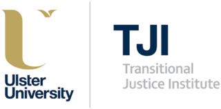 Transitional Justice Institute