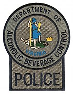 Virginia Department of Alcoholic Beverage Control.jpg