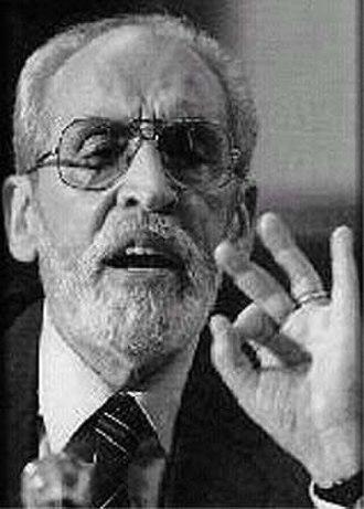 Vito Ciancimino - Ciancimino during the trial