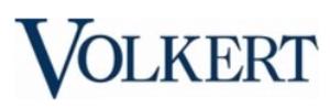 Volkert, Inc. - Image: Volkert Inc