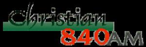 WBHY (AM) - Image: WBHY logo