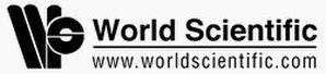 World Scientific - WSPC-LOGO.jpg