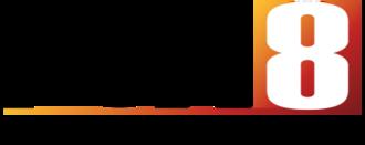 WVUE-DT - Image: WVUE DT Logo