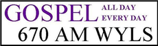 WYLS-AM logo.png