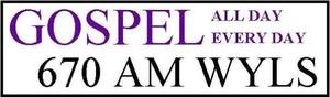 WYLS - Image: WYLS AM logo