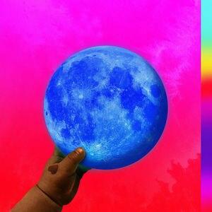 Shine (Wale album) - Image: Wale Shinealbum
